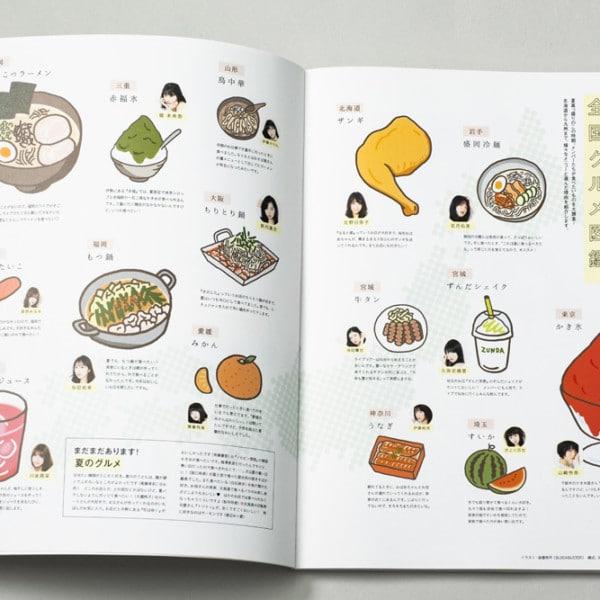 anan特別編集 乃木坂46 SPECIAL BOOK